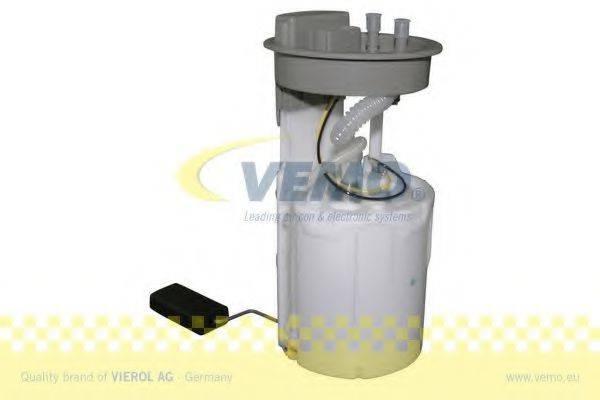 VEMO V100912261 Топливный насос