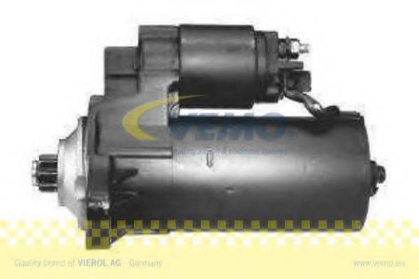 VEMO V101217000 Стартер