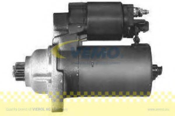 VEMO V101218040 Стартер