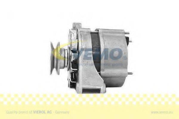 VEMO V101334990 Генератор