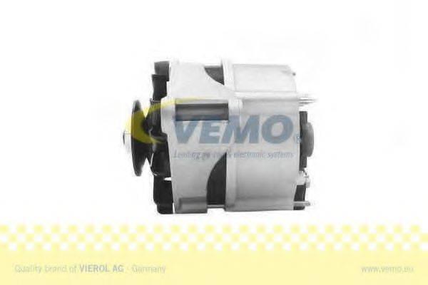 VEMO V101336260 Генератор