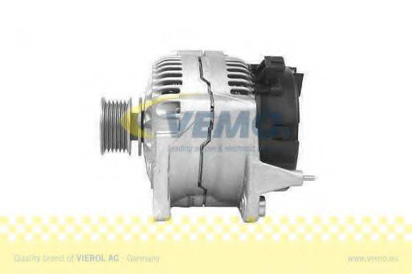 VEMO V101338370 Генератор