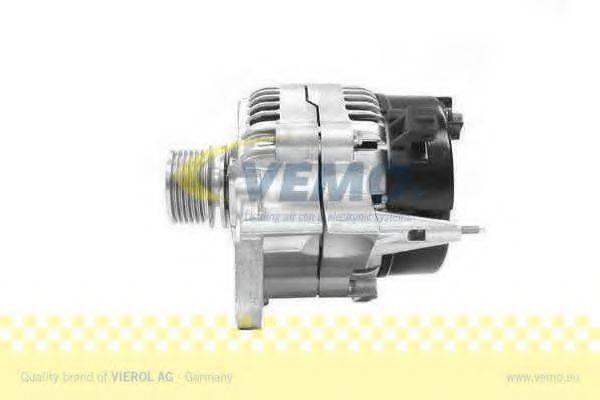 VEMO V101338380 Генератор