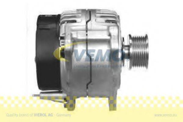 VEMO V101339080 Генератор