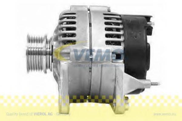 VEMO V101342600 Генератор