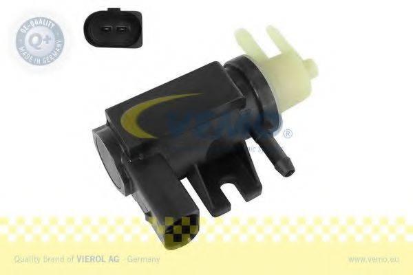 VEMO V10630016 Преобразователь давления; Преобразователь давления, турбокомпрессор