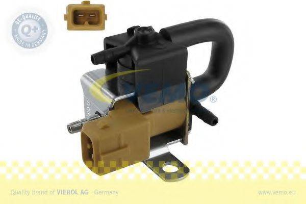VEMO V10630051 Клапан, управление рециркуляция ОГ