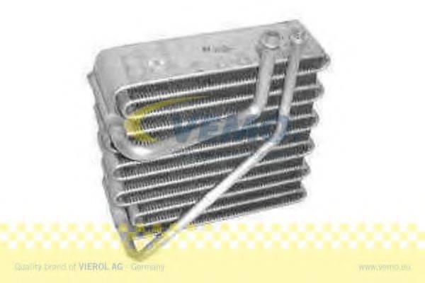VEMO V10650003 Испаритель кондиционера