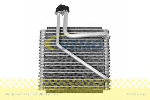 VEMO V10650015 Испаритель кондиционера