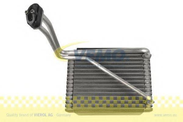 VEMO V10650023 Испаритель кондиционера