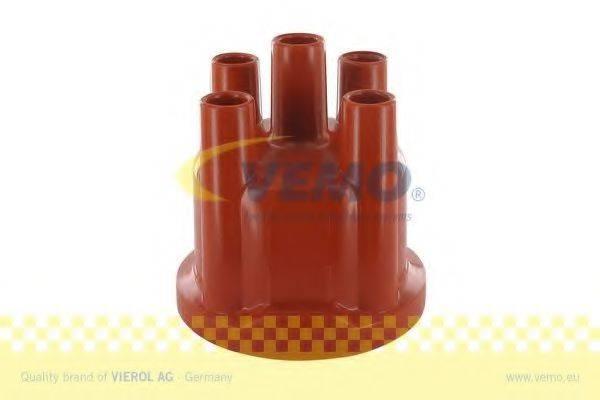 VEMO V10700030 Крышка распределителя зажигания