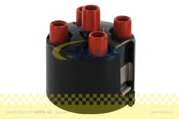 VEMO V10700032 Крышка распределителя зажигания