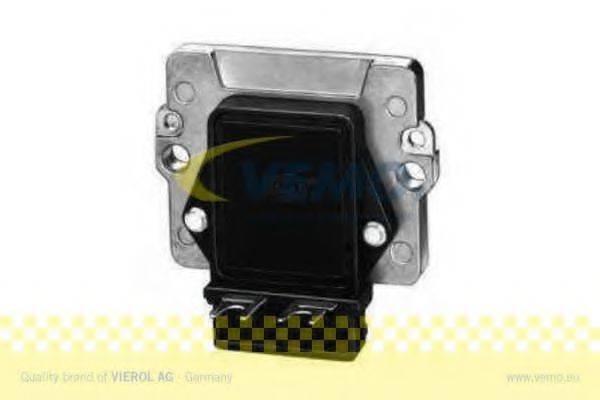 VEMO V10700049 Коммутатор системы зажигания