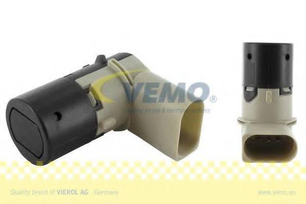 VEMO V10720812 Датчик, система помощи при парковке