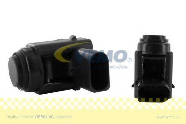 VEMO V10720819 Датчик, система помощи при парковке