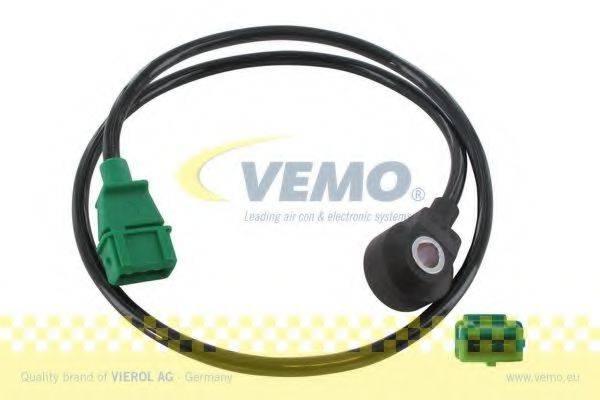 VEMO V10720900 Датчик детонации
