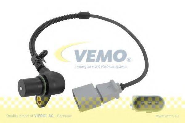 VEMO V10720907 Датчик положения коленвала