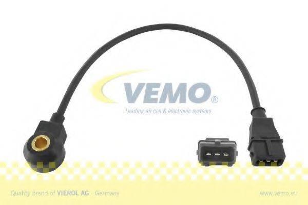 VEMO V10720933 Датчик детонации