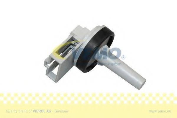 VEMO V10720950 Датчик, внутренняя температура