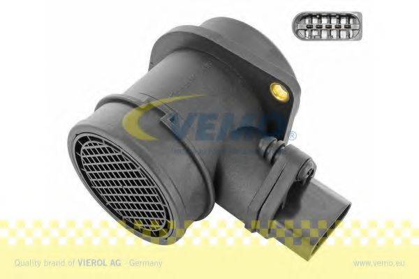 VEMO V107209601 Расходомер воздуха