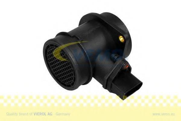 VEMO V10720960 Расходомер воздуха