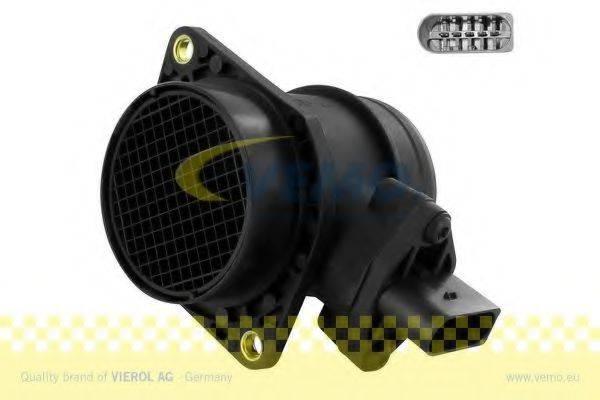 VEMO V107209751 Расходомер воздуха