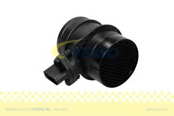 VEMO V10720976 Расходомер воздуха