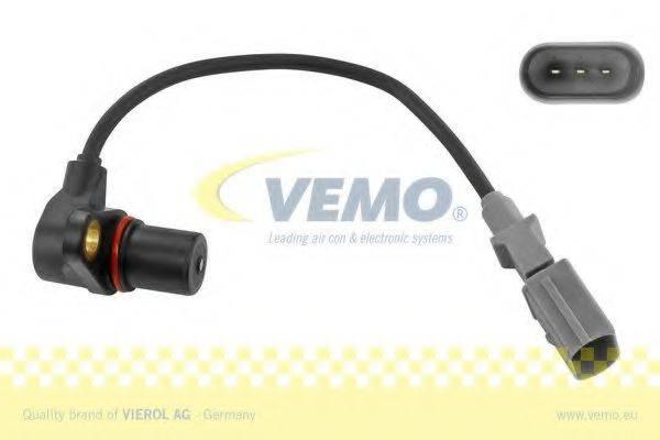 VEMO V10721002 Датчик положения коленвала