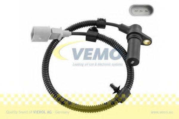 VEMO V10721006 Датчик положения коленвала