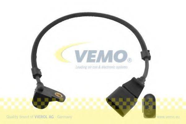 VEMO V10721032 Датчик положения распредвала