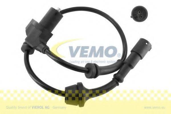 VEMO V10721101 Датчик АБС
