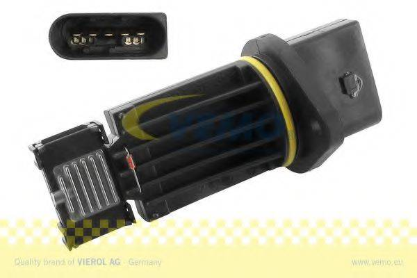 VEMO V10721102 Расходомер воздуха