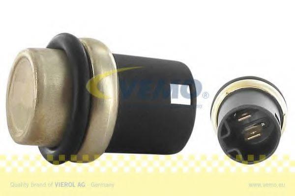 VEMO V10721143 Датчик, температура охлаждающей жидкости