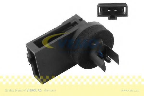 VEMO V10721204 Датчик, внутренняя температура
