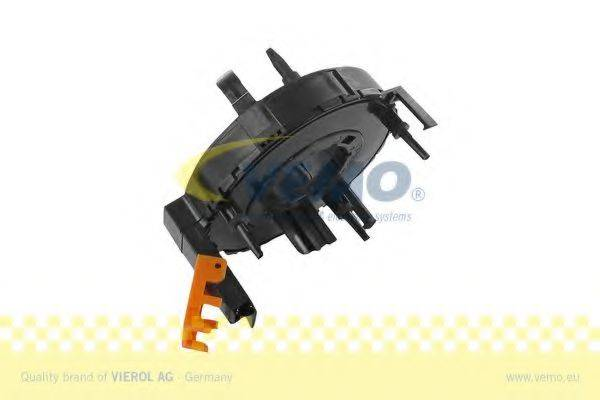 VEMO V10721225 Витая пружина, подушка безопасности