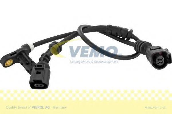 VEMO V10721231 Датчик АБС
