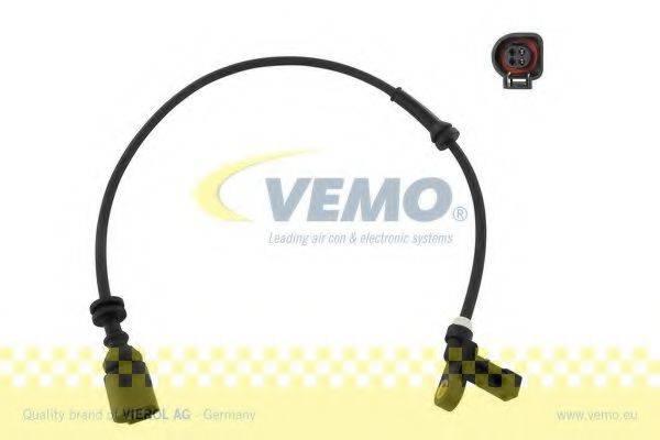 VEMO V10721236 Датчик АБС