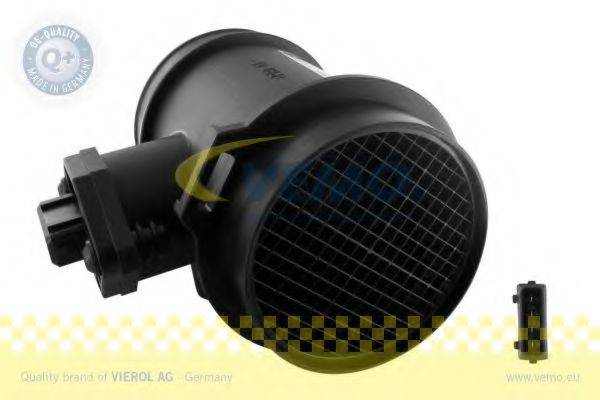 VEMO V10721254 Расходомер воздуха