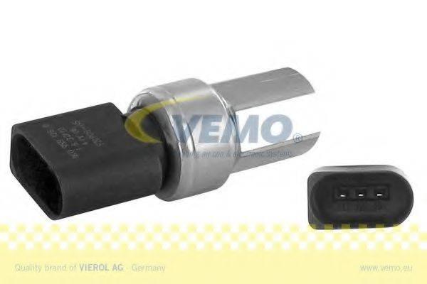 VEMO V10730002 Пневматический выключатель кондиционера