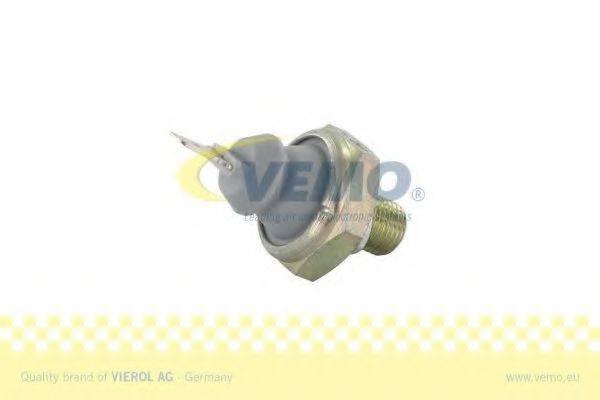 VEMO V10730006 Датчик давления масла