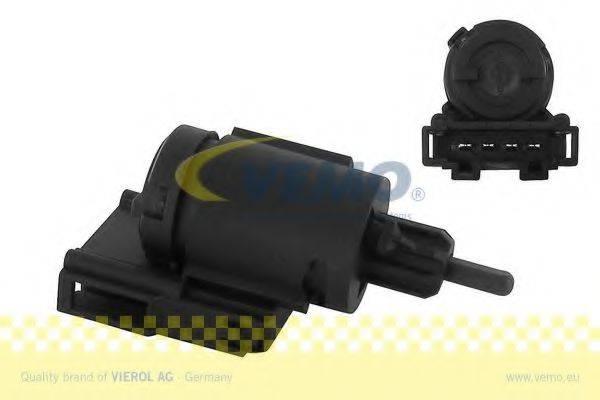 VEMO V10730098 Выключатель стоп-сигнала