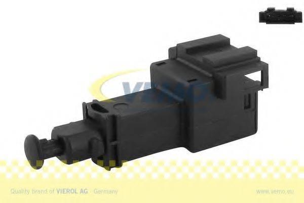 VEMO V10730099 Выключатель стоп-сигнала