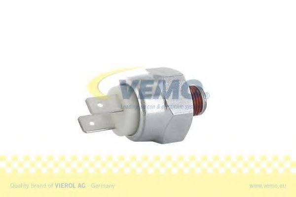 VEMO V10730103 Выключатель стоп-сигнала