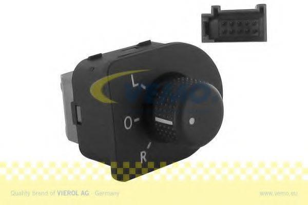 VEMO V10730111 Выключатель, регулирование зе