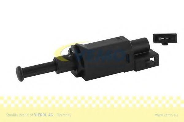 VEMO V10730148 Выключатель, привод сцепления (Tempomat); Выключатель, привод сцепления (управление двигателем)