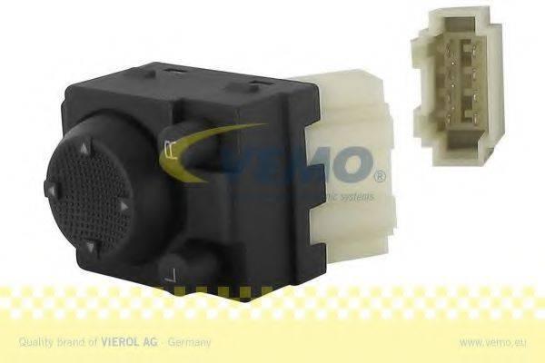 VEMO V10730164 Выключатель, регулирование зе