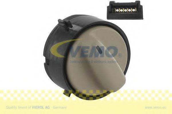 VEMO V10730191 Выключатель, сдвигаемая панель