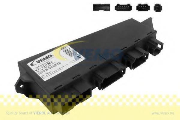 VEMO V10730204 Блок управления, регулирование положения сиденья