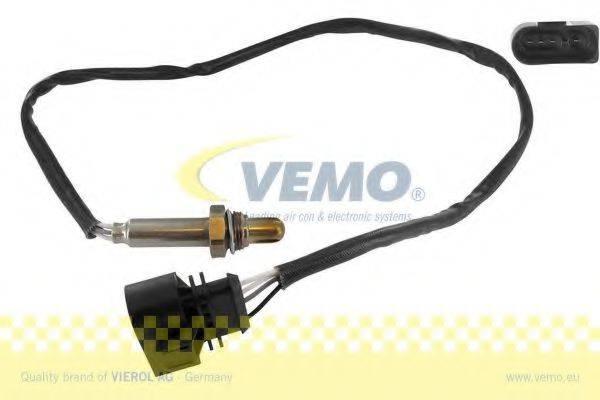 VEMO V10760033 Лямбда-зонд