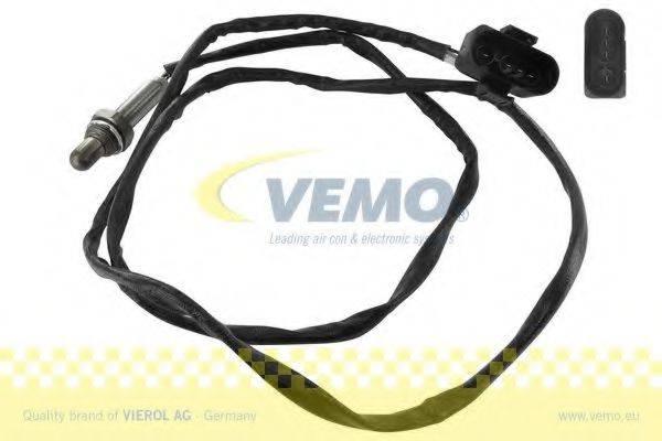 VEMO V10760035 Лямбда-зонд